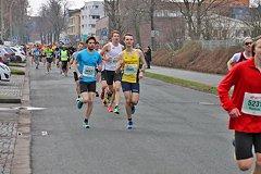 Paderborner Osterlauf - 5km 2018 - 13