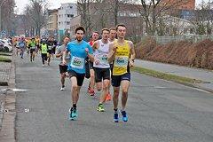 Paderborner Osterlauf - 5km 2018 - 14