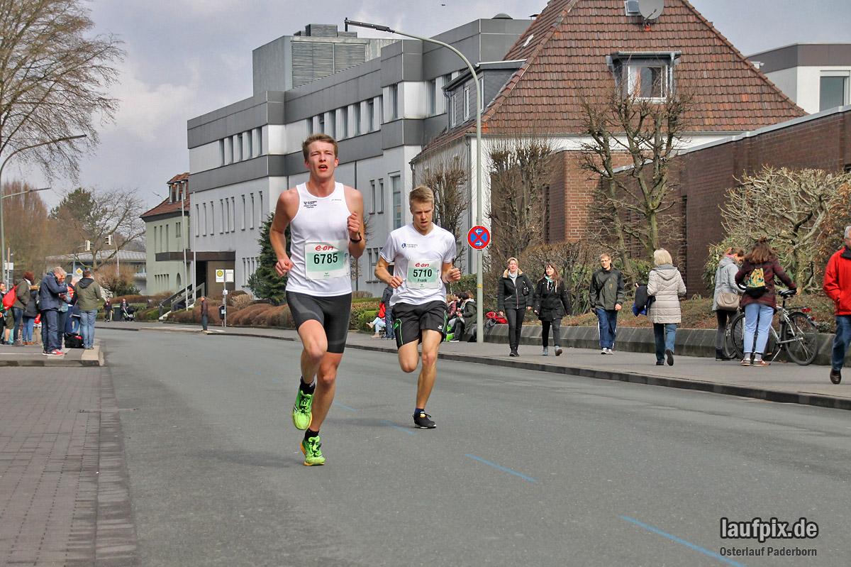 Paderborner Osterlauf - 5km 2018 - 27