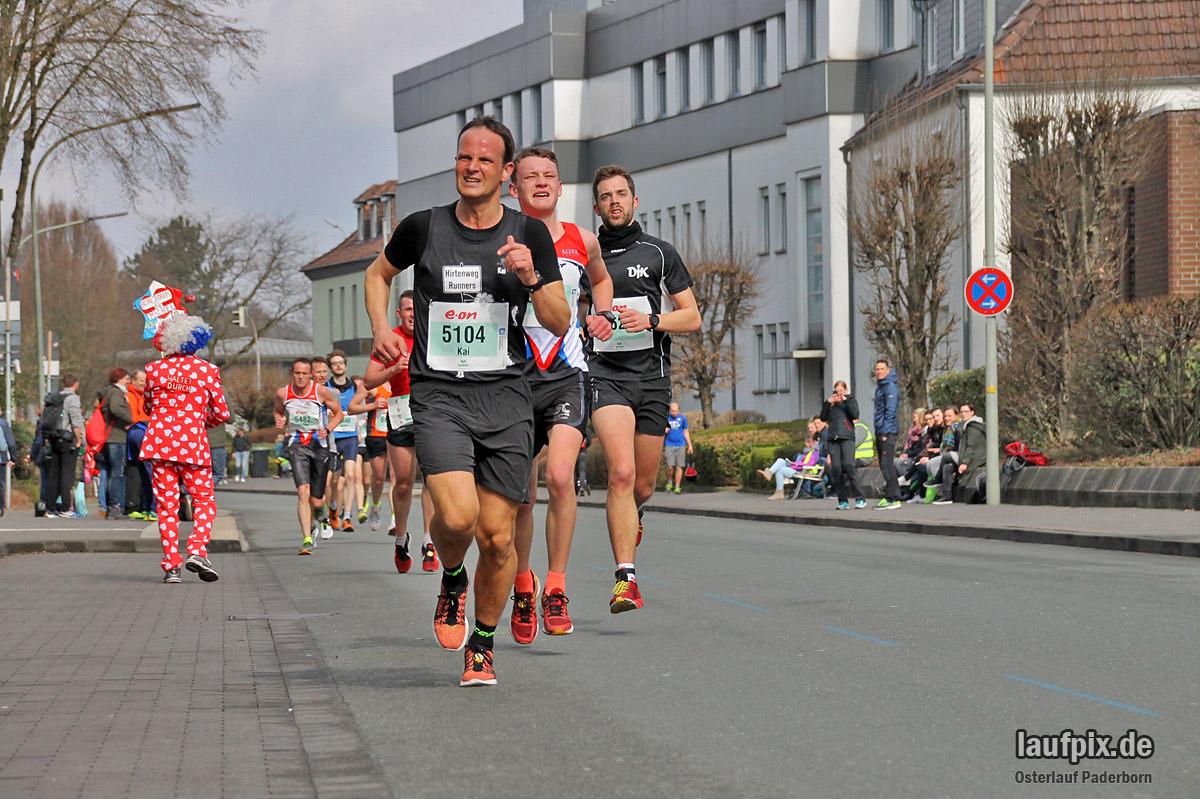 Paderborner Osterlauf - 5km 2018 - 59