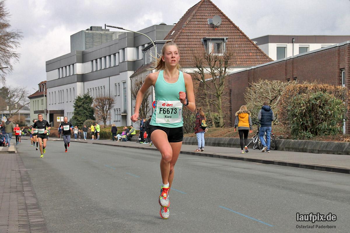Paderborner Osterlauf - 5km 2018 - 73