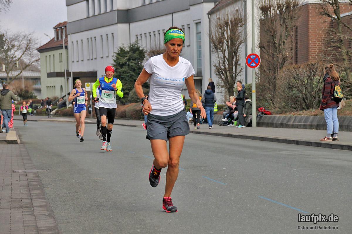 Paderborner Osterlauf - 5km 2018 - 86