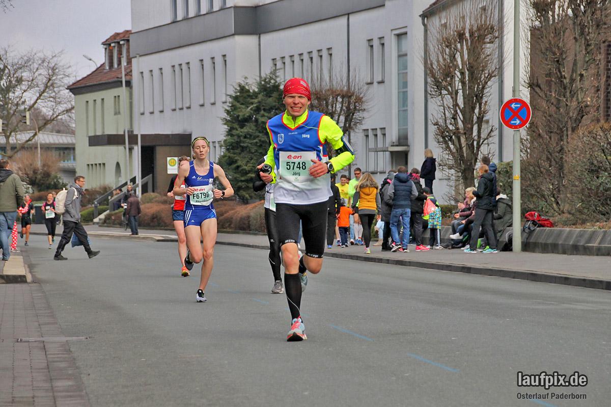 Paderborner Osterlauf - 5km 2018 - 87