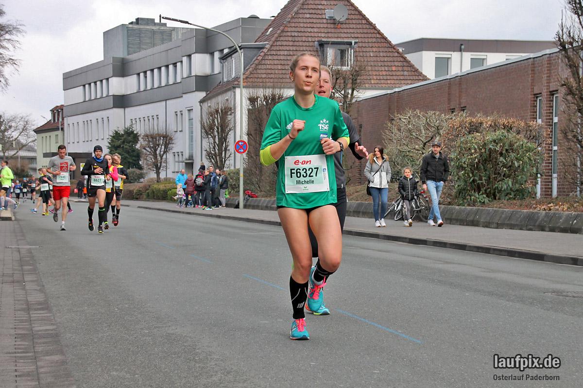 Paderborner Osterlauf - 5km 2018 - 118