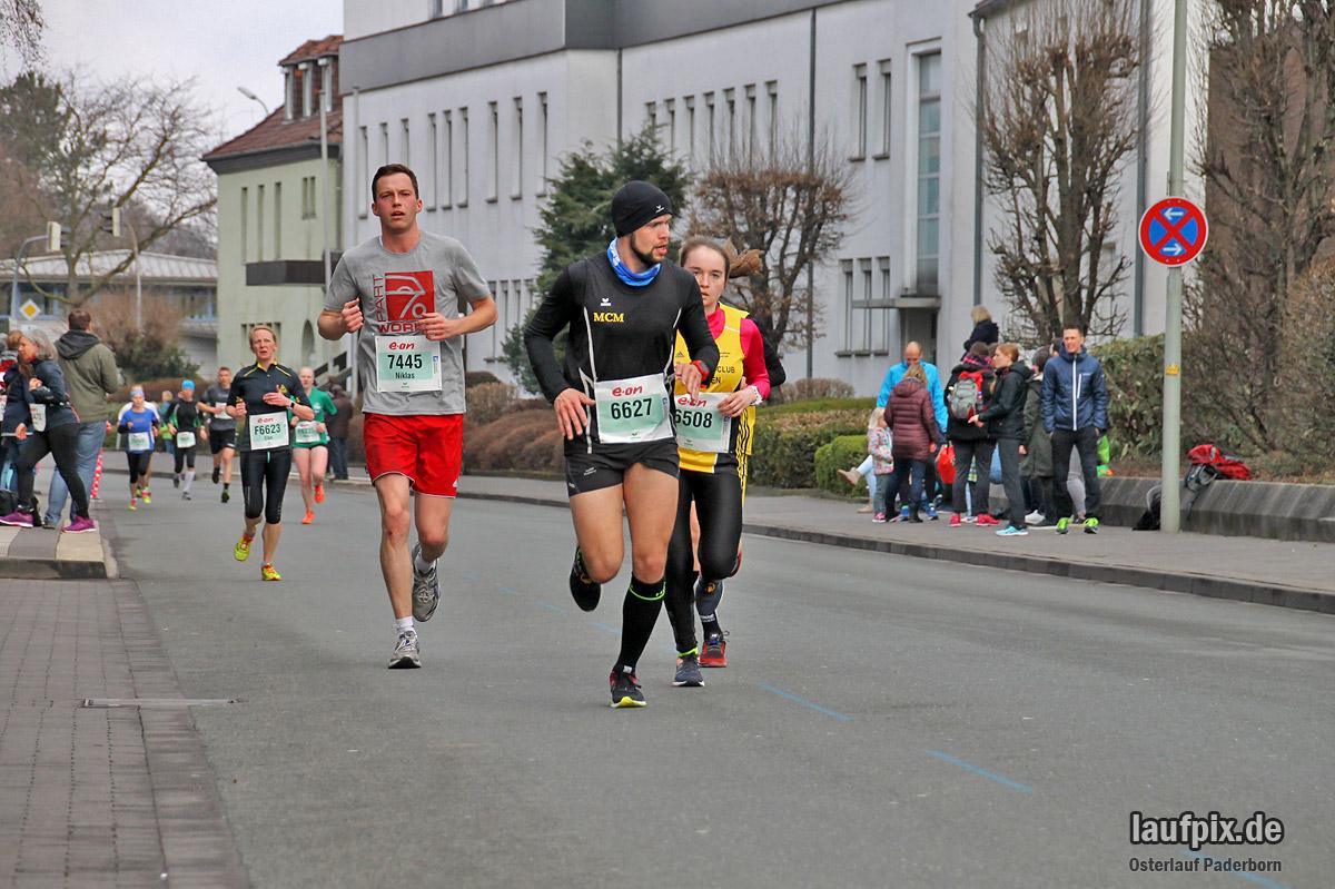 Paderborner Osterlauf - 5km 2018 - 119