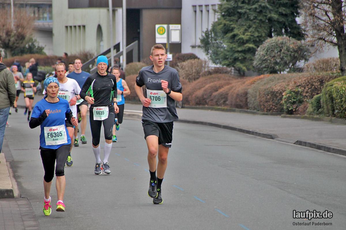 Paderborner Osterlauf - 5km 2018 - 125