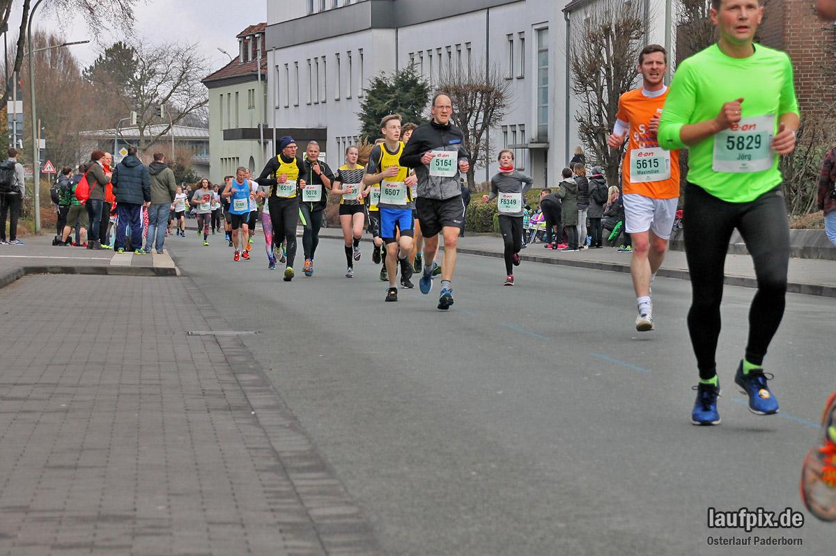 Paderborner Osterlauf - 5km 2018 - 151