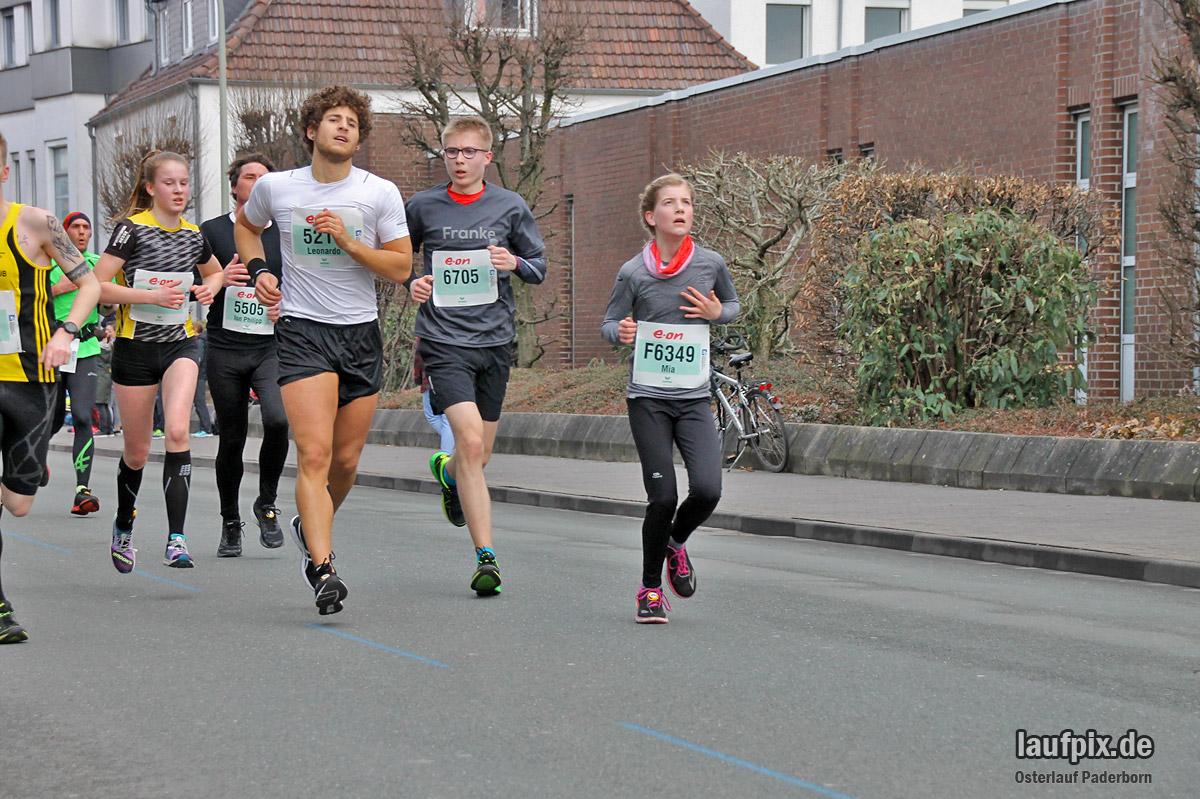 Paderborner Osterlauf - 5km 2018 - 156