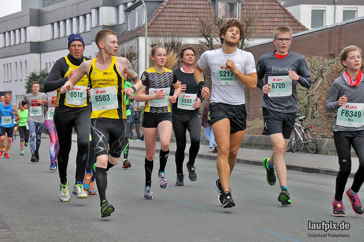 Paderborner Osterlauf - 5km 2018 - 157