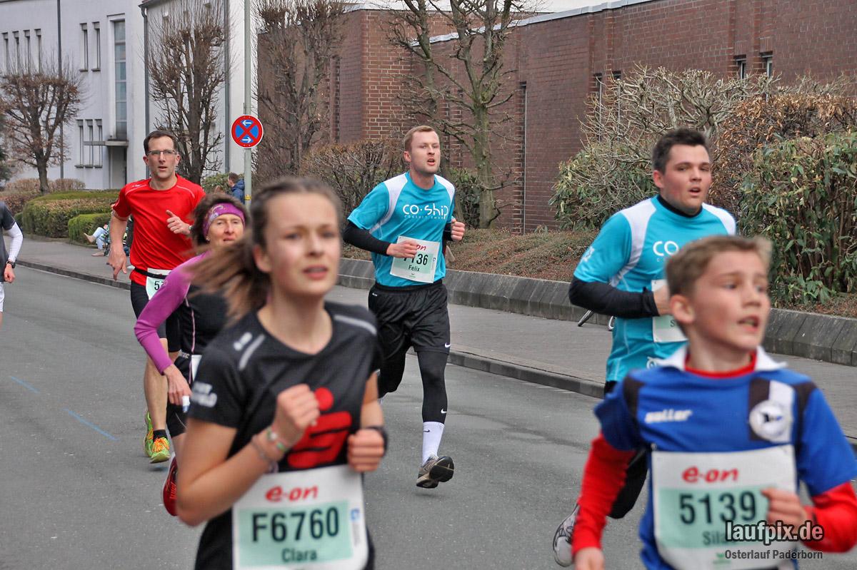 Paderborner Osterlauf - 5km 2018 - 192