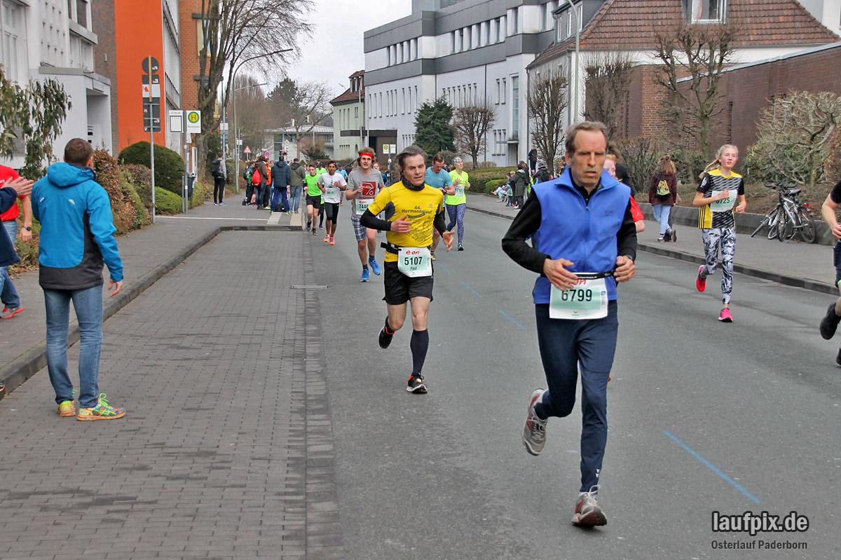 Paderborner Osterlauf - 5km 2018 - 198