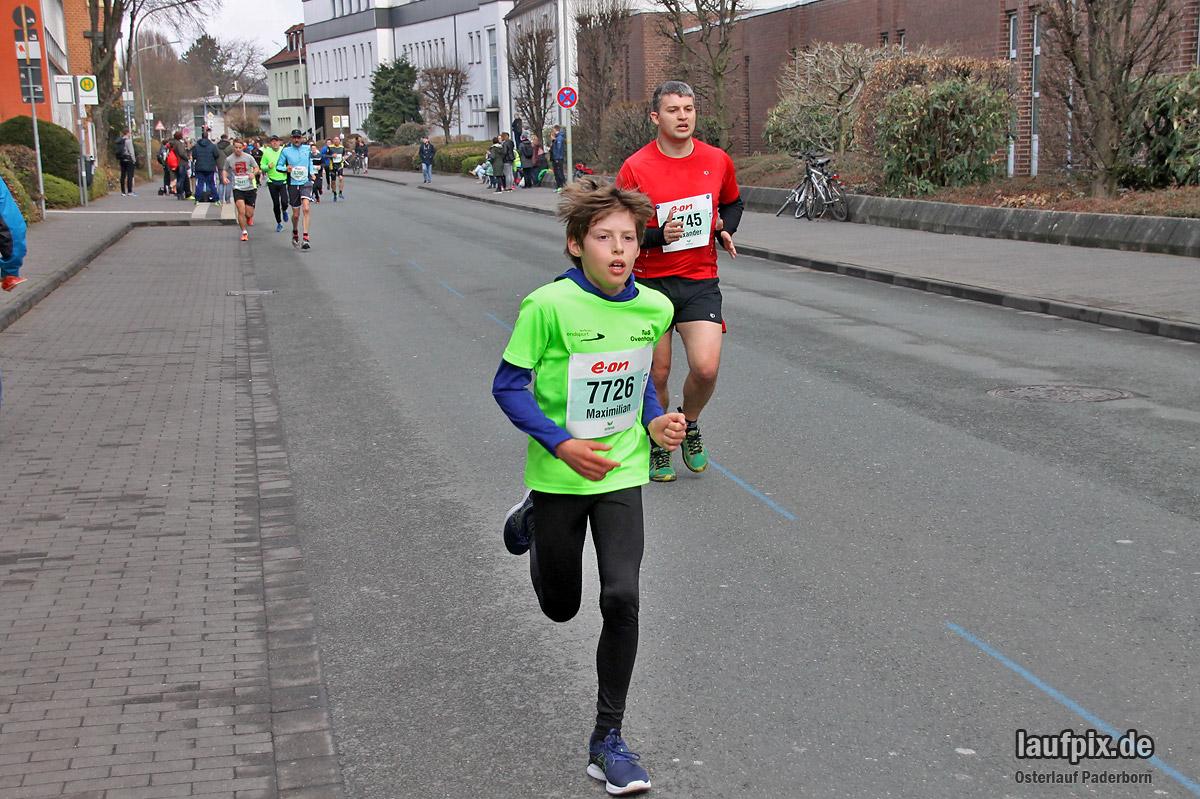Paderborner Osterlauf - 5km 2018 - 208