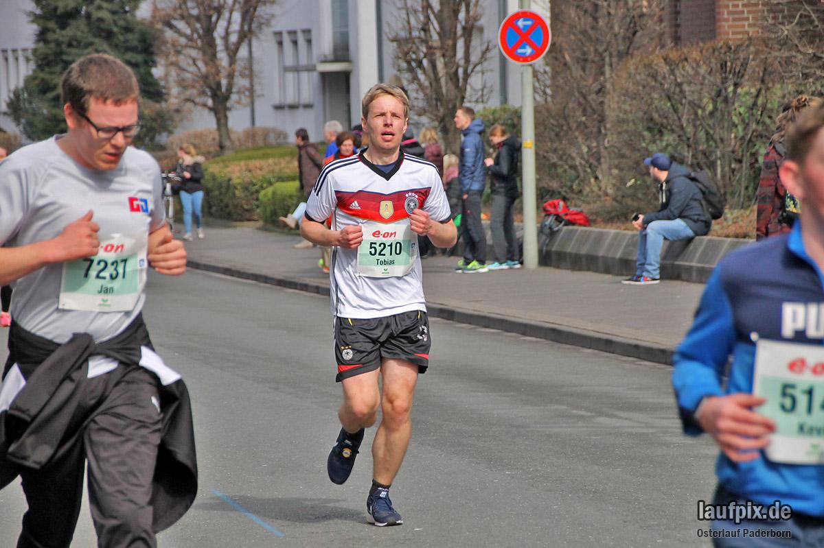 Paderborner Osterlauf - 5km 2018 - 262