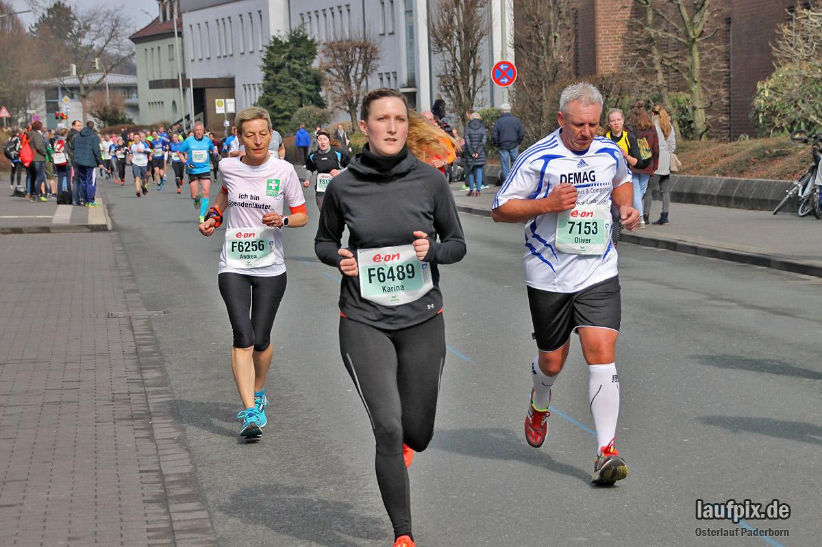 Paderborner Osterlauf - 5km 2018 - 303