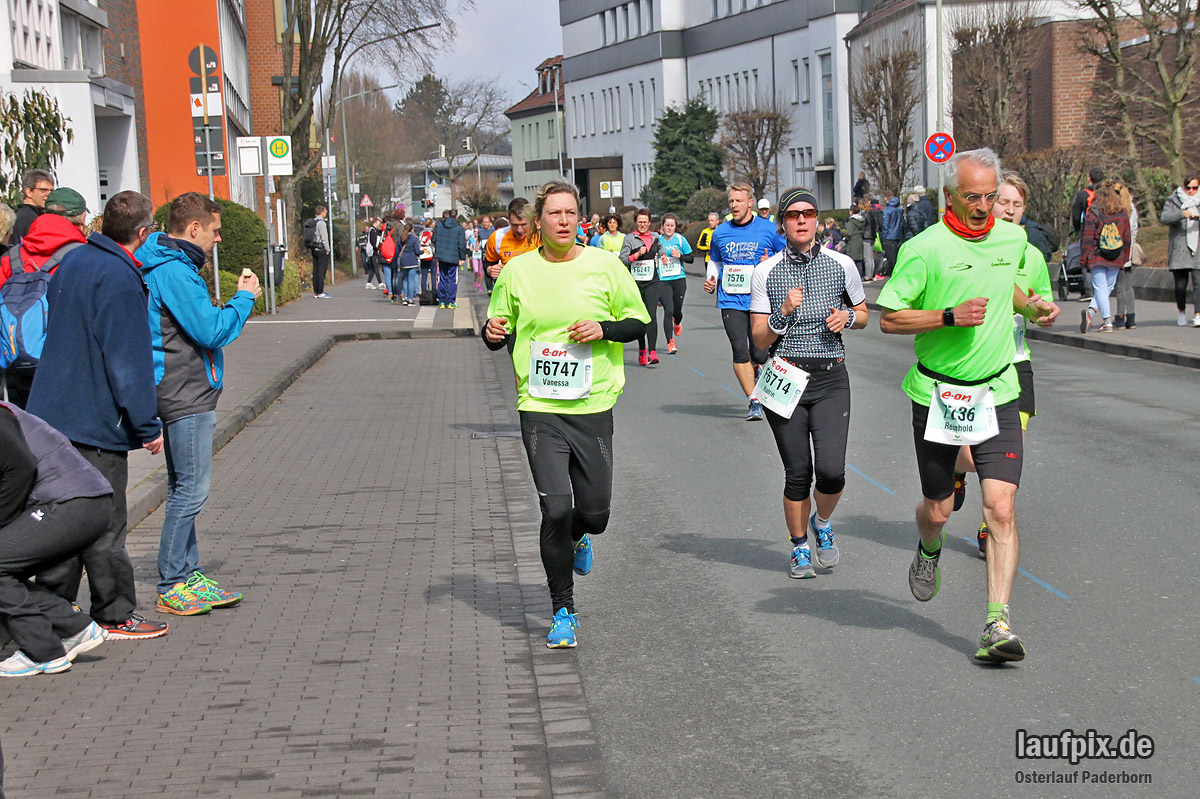 Paderborner Osterlauf - 5km 2018 - 341