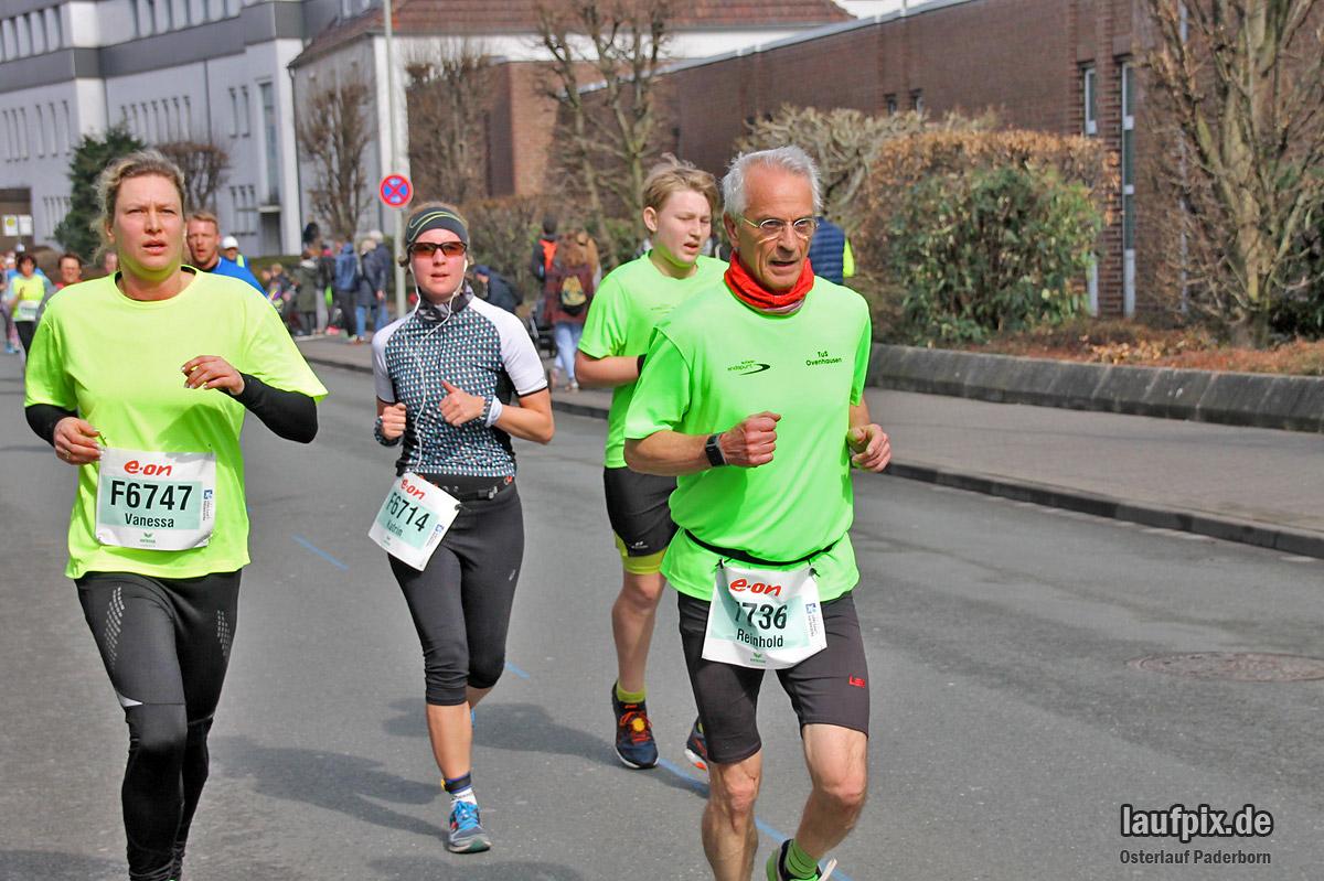 Paderborner Osterlauf - 5km 2018 - 343