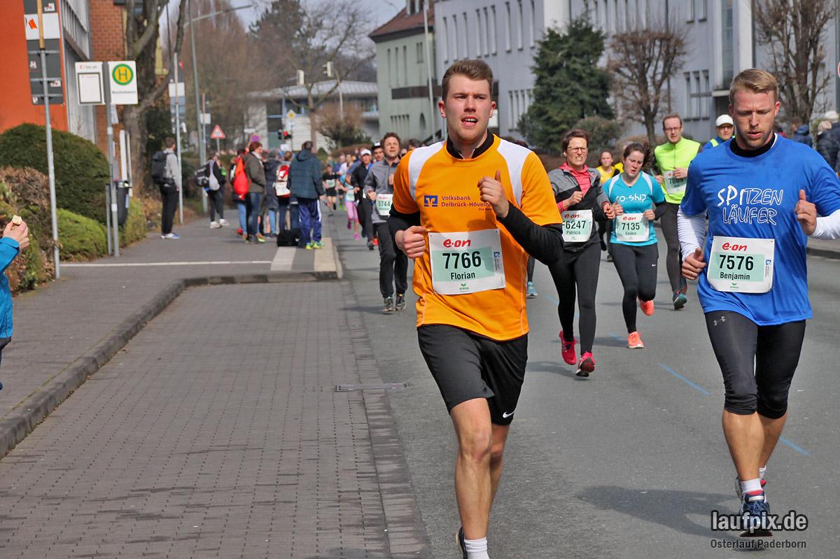 Paderborner Osterlauf - 5km 2018 - 344