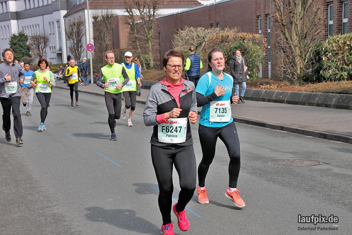 Paderborner Osterlauf - 5km 2018 - 346