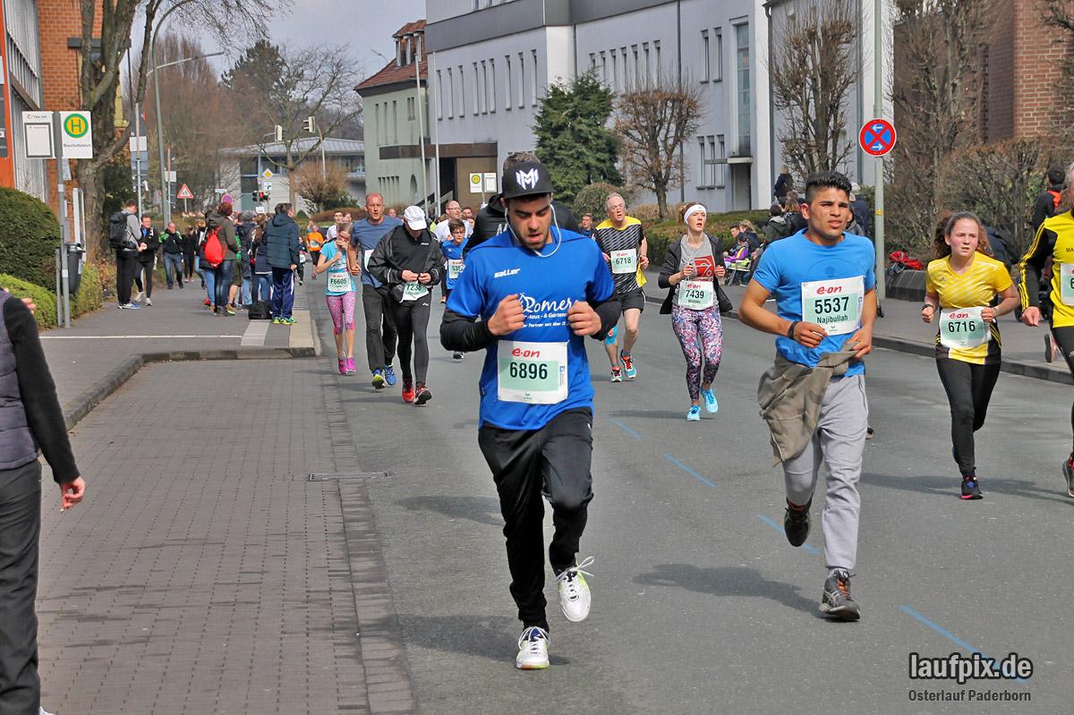 Paderborner Osterlauf - 5km 2018 - 349