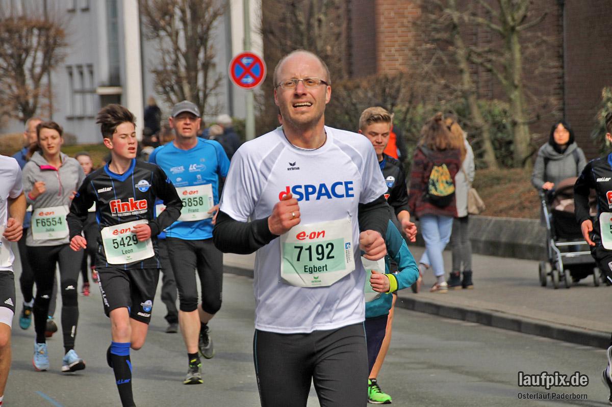 Paderborner Osterlauf - 5km 2018 - 356