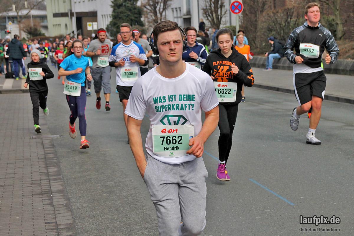 Paderborner Osterlauf - 5km 2018 - 384