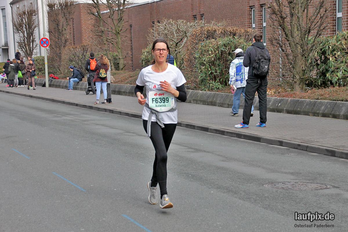 Paderborner Osterlauf - 5km 2018 - 423