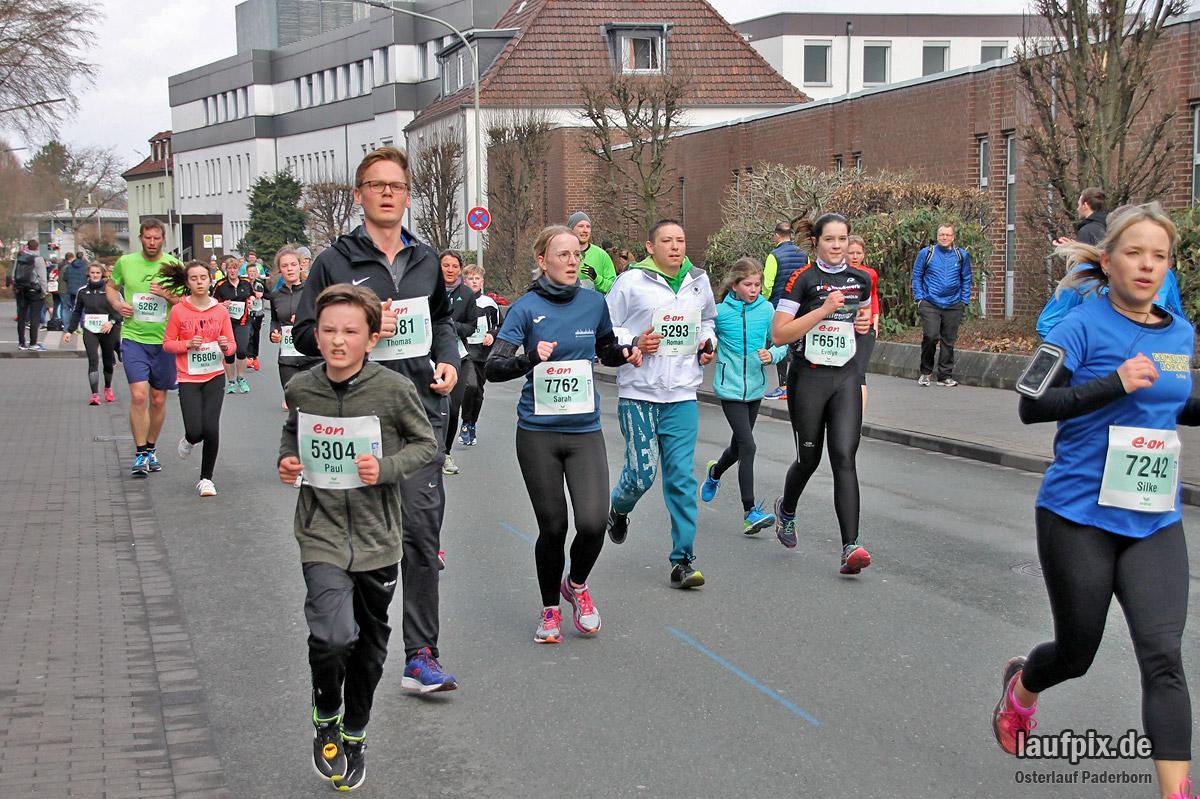 Paderborner Osterlauf - 5km 2018 - 497
