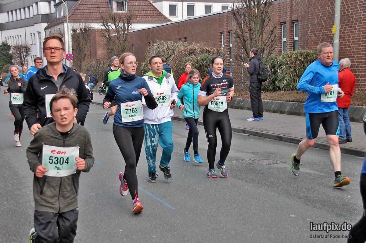 Paderborner Osterlauf - 5km 2018 - 498