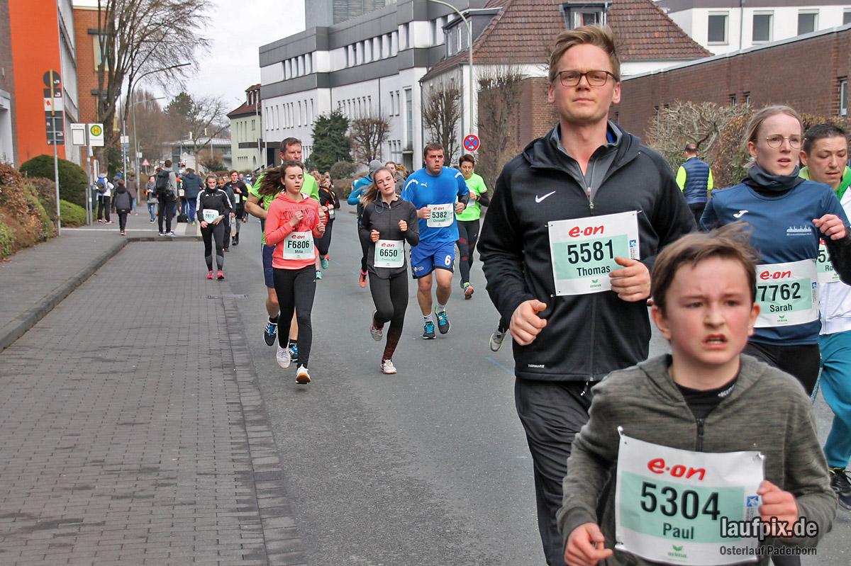 Paderborner Osterlauf - 5km 2018 - 499