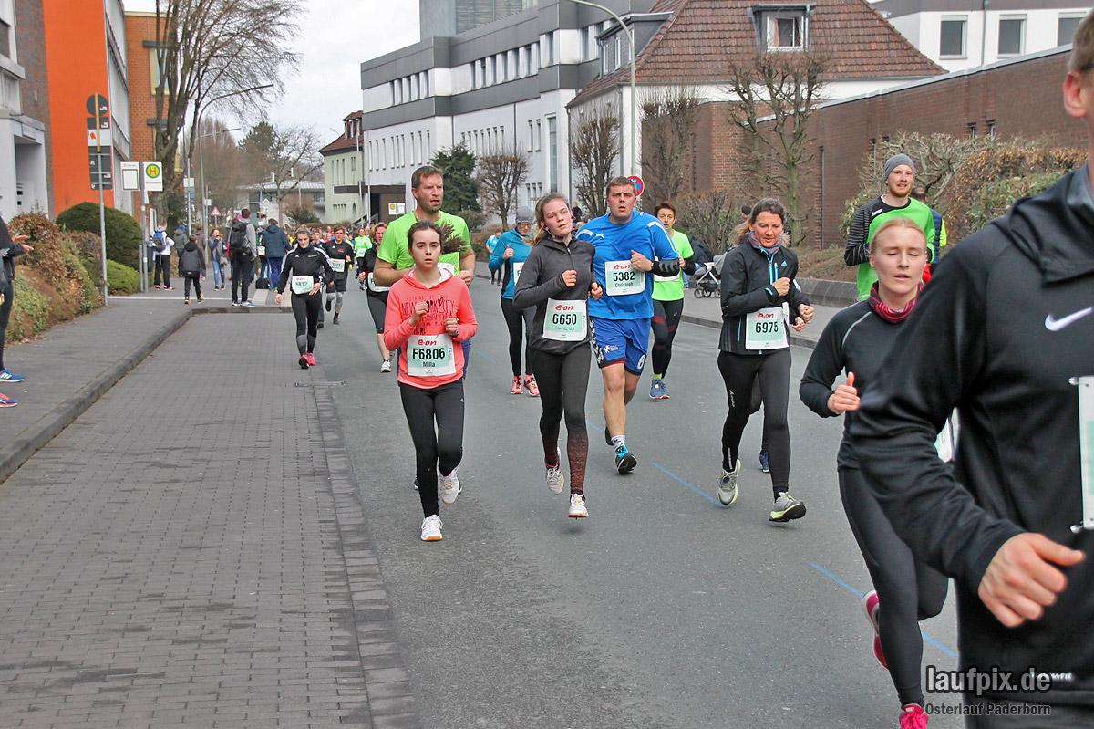 Paderborner Osterlauf - 5km 2018 - 500