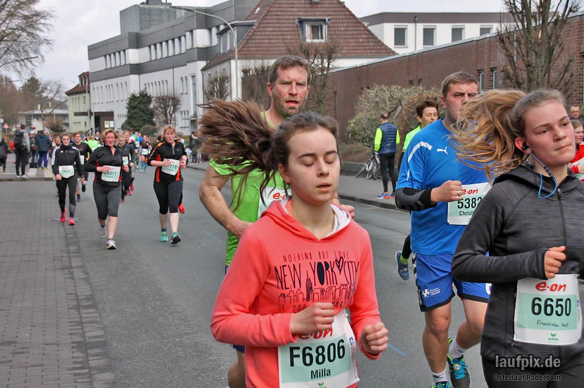 Paderborner Osterlauf - 5km 2018 - 502