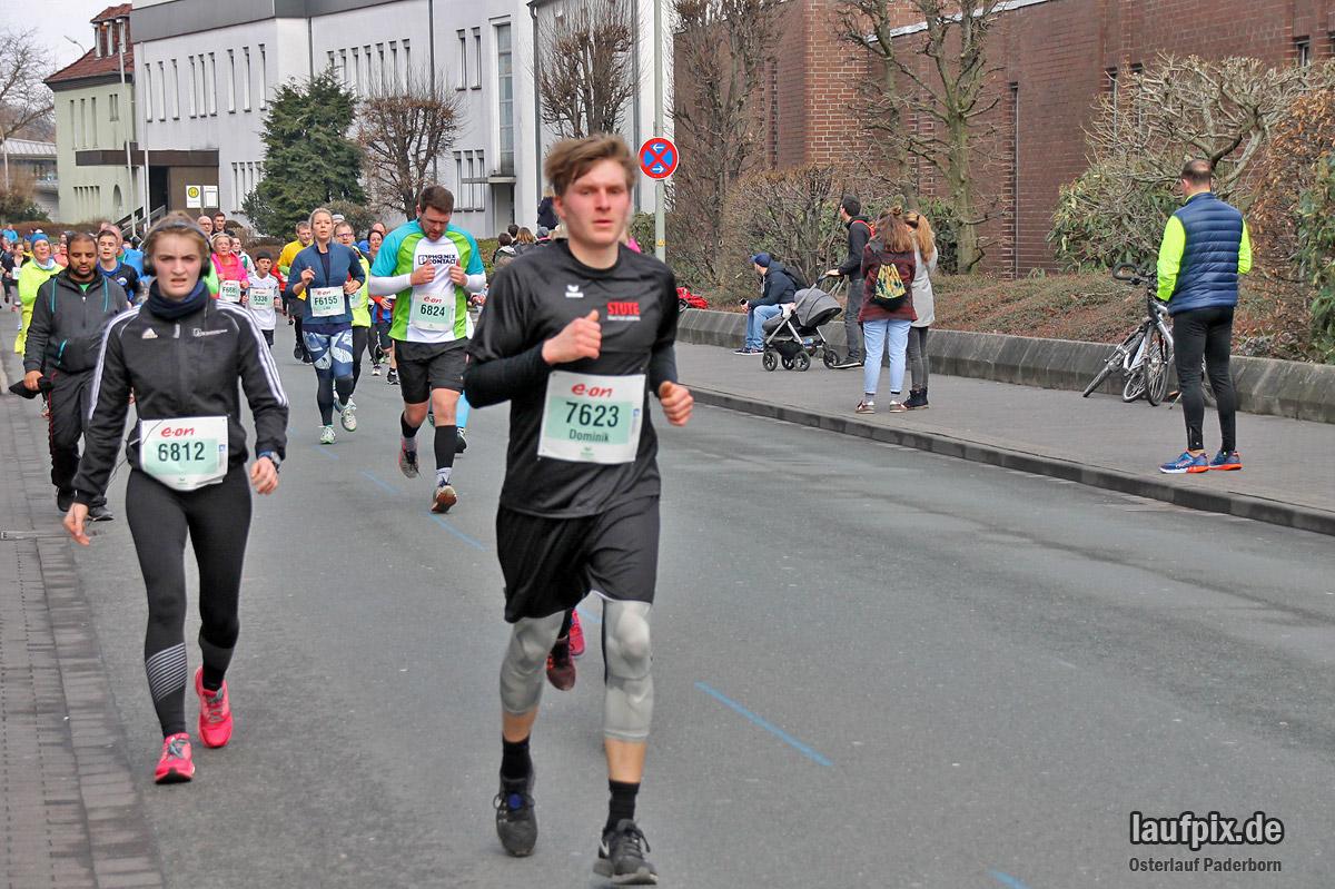 Paderborner Osterlauf - 5km 2018 - 506