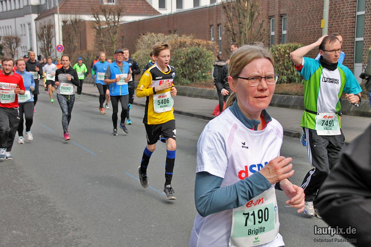 Paderborner Osterlauf - 5km 2018 - 570