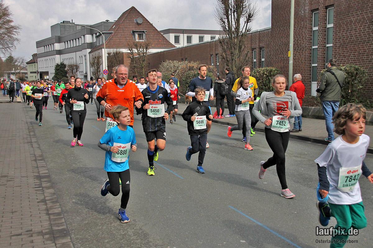 Paderborner Osterlauf - 5km 2018 - 582