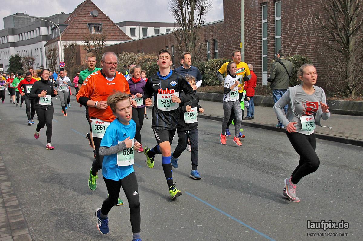 Paderborner Osterlauf - 5km 2018 - 583