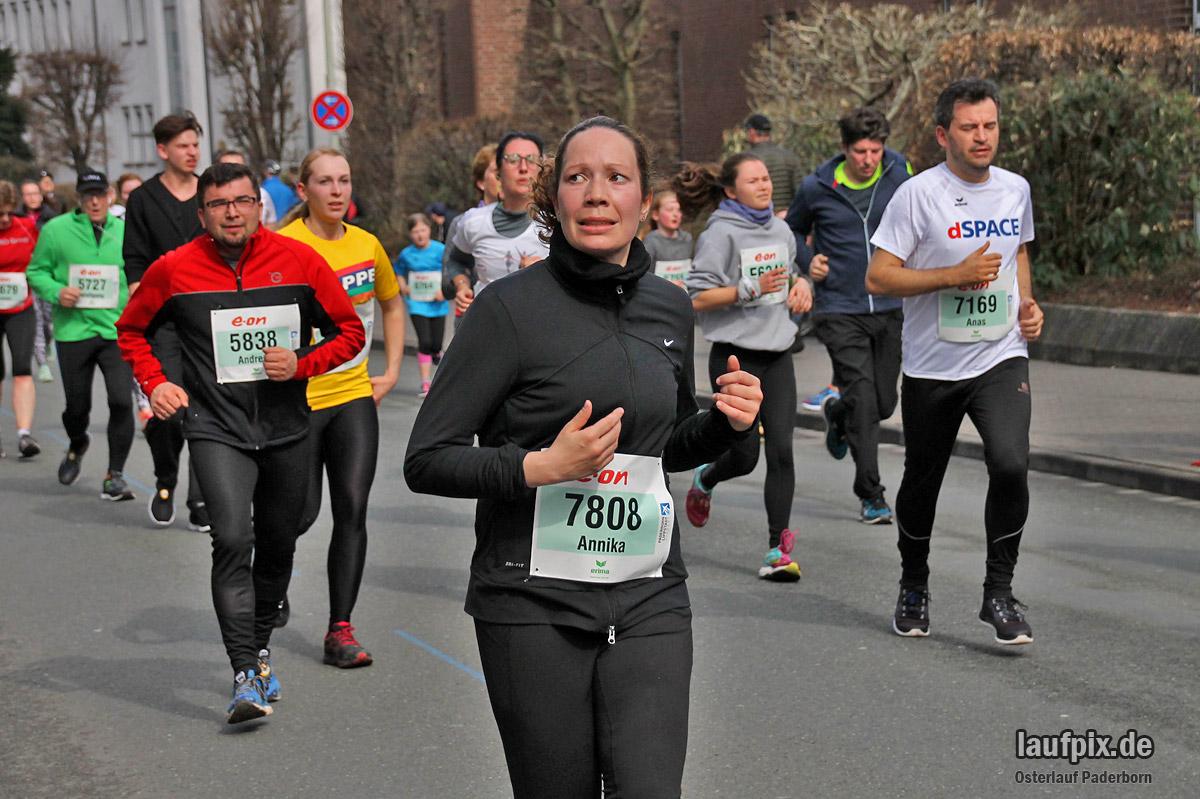 Paderborner Osterlauf - 5km 2018 - 584