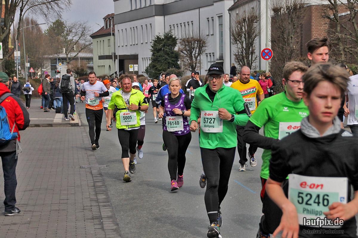 Paderborner Osterlauf - 5km 2018 - 588