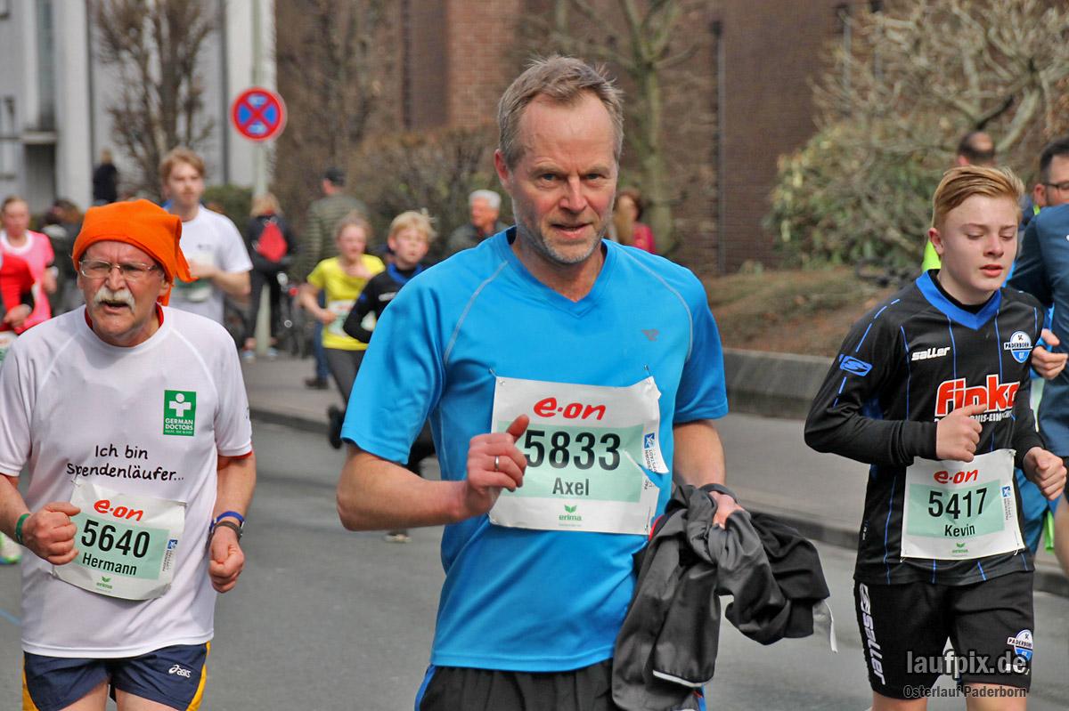 Paderborner Osterlauf - 5km 2018 - 594
