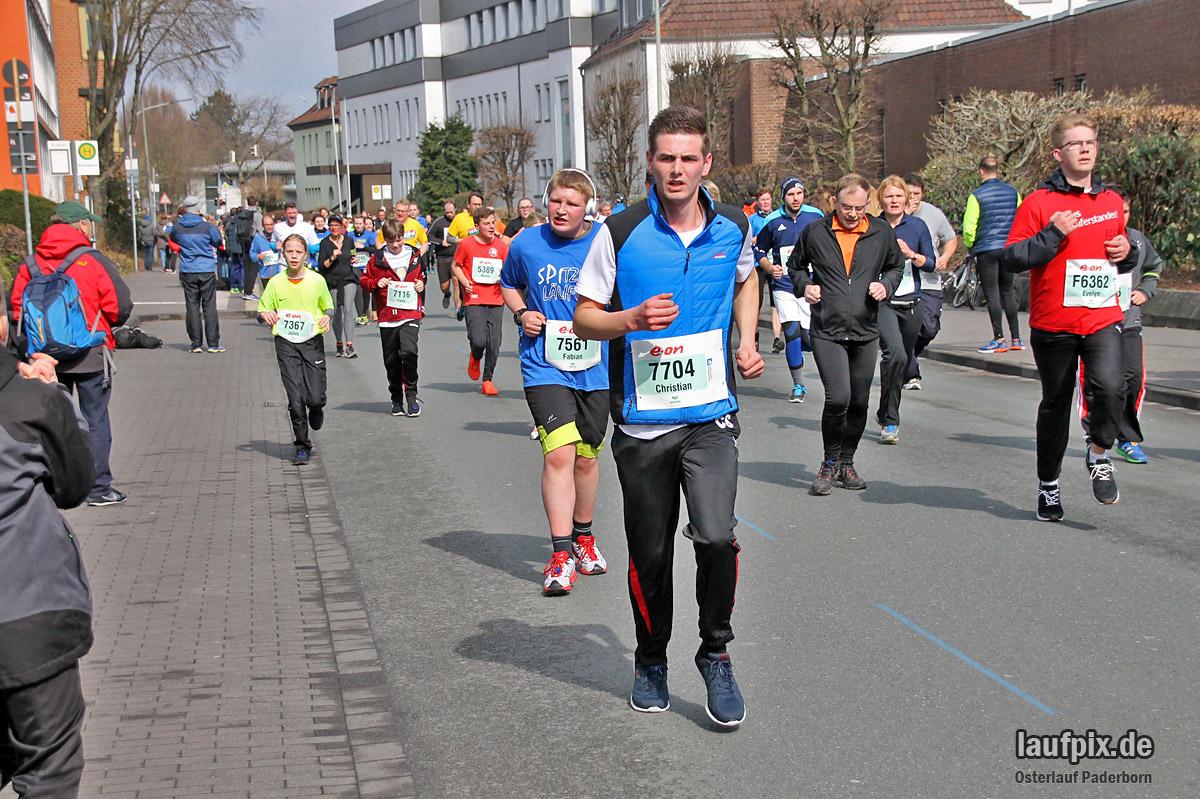 Paderborner Osterlauf - 5km 2018 - 669
