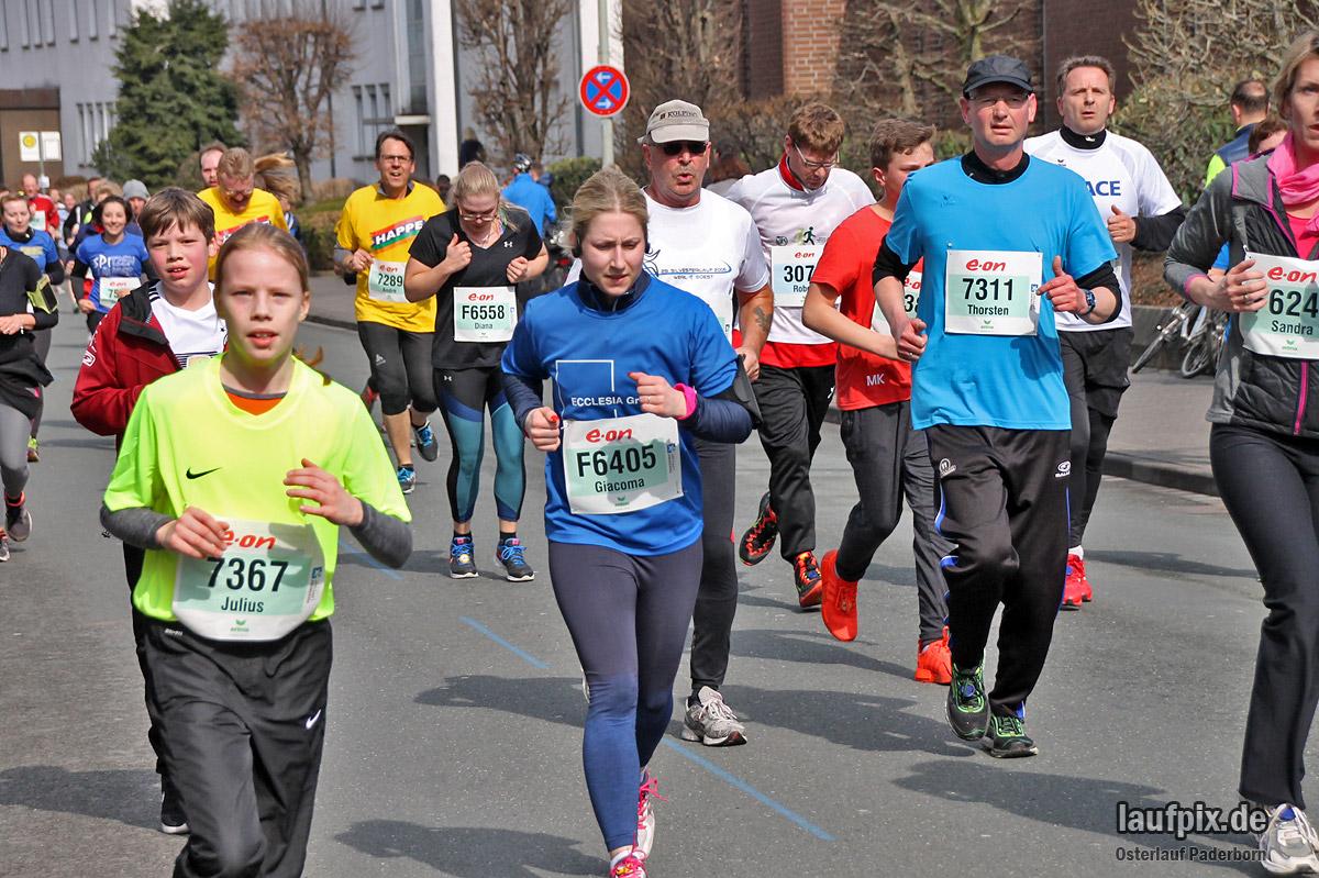 Paderborner Osterlauf - 5km 2018 - 671
