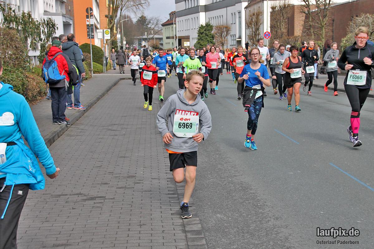 Paderborner Osterlauf - 5km 2018 - 712