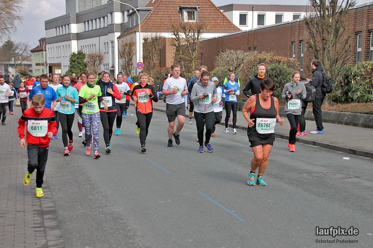 Paderborner Osterlauf - 5km 2018 - 715