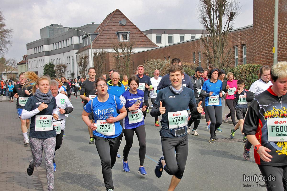 Paderborner Osterlauf - 5km 2018 - 753