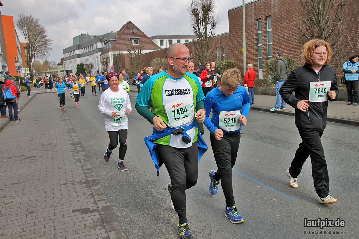 Paderborner Osterlauf - 5km 2018 - 761