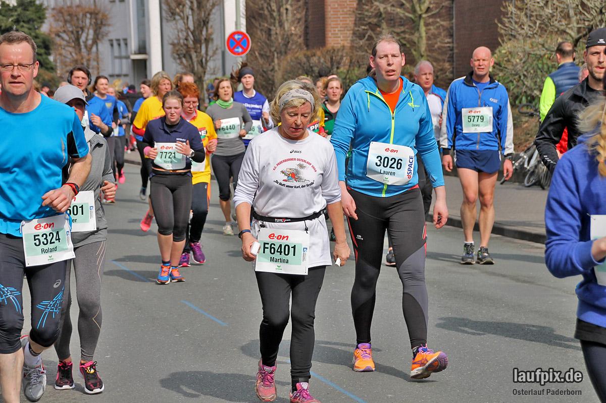 Paderborner Osterlauf - 5km 2018 - 801