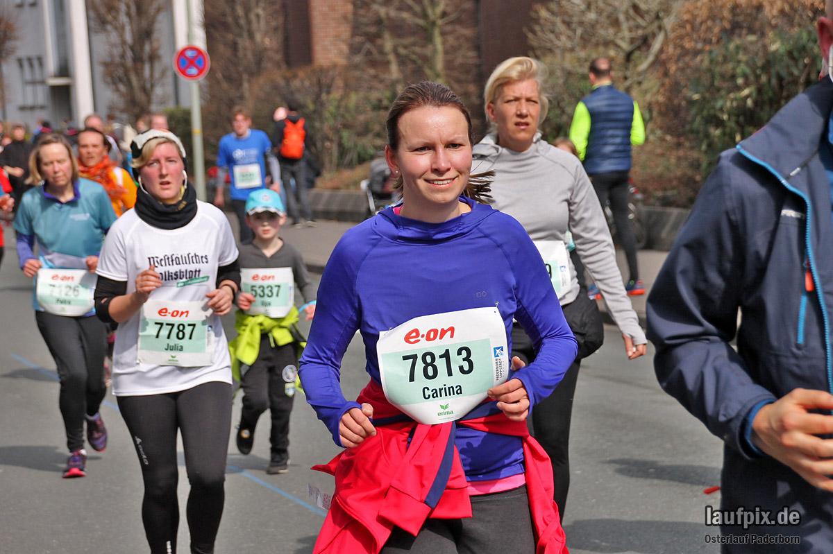 Paderborner Osterlauf - 5km 2018 - 847