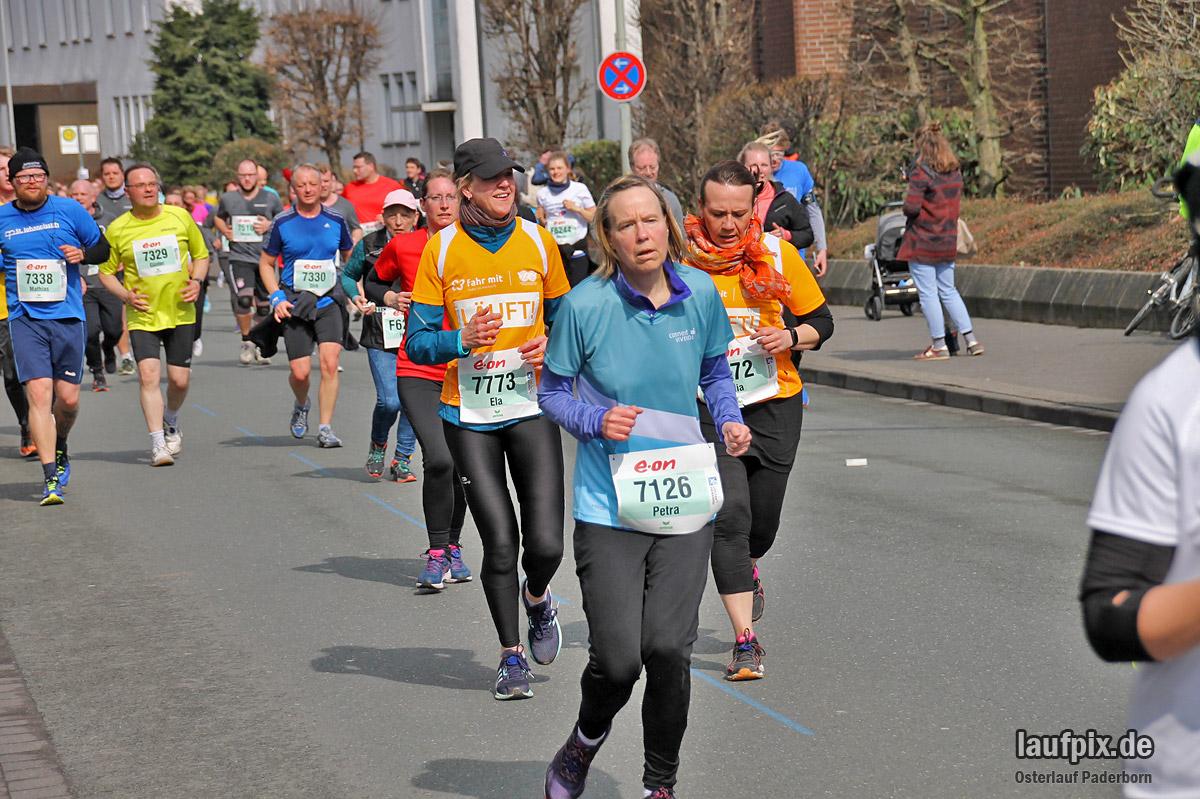 Paderborner Osterlauf - 5km 2018 - 849