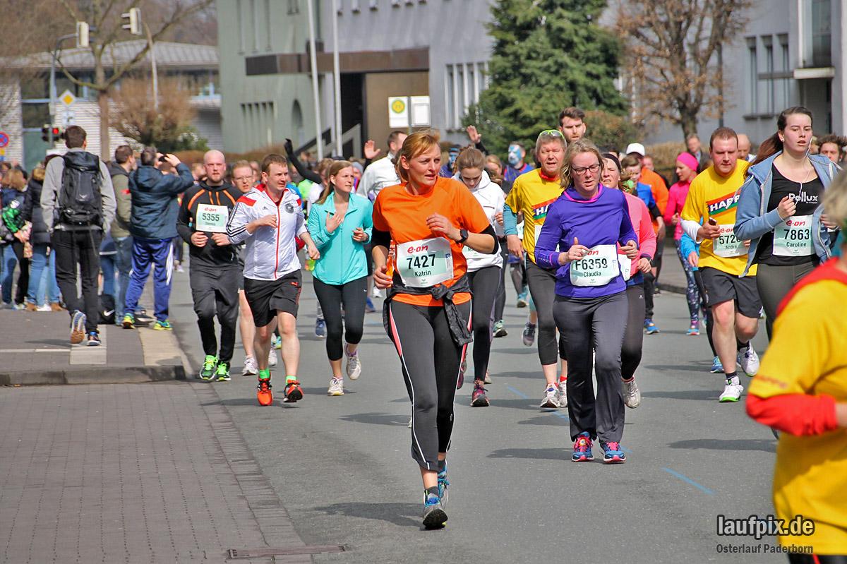 Paderborner Osterlauf - 5km 2018 - 880