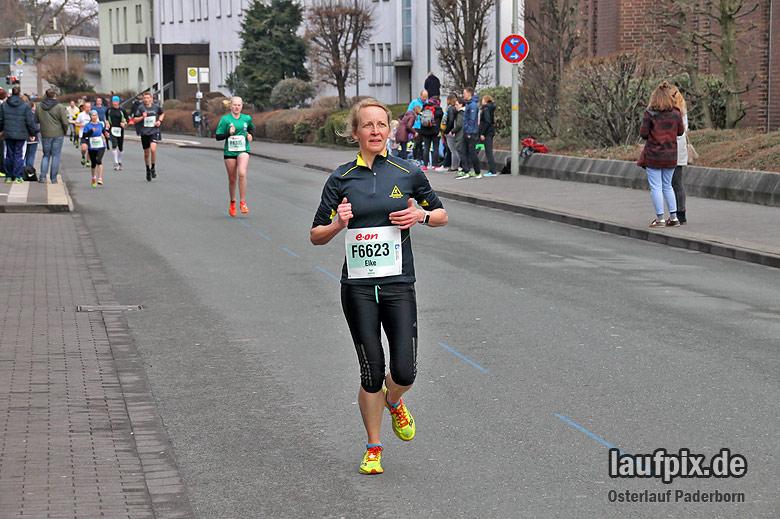 Paderborner Osterlauf - 5km 2018 - 122