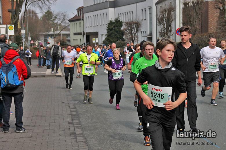 Paderborner Osterlauf - 5km 2018 - 587